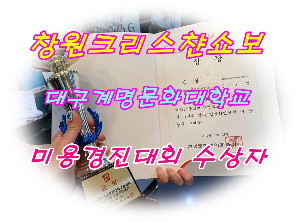 c716edad6a992ceb41a36d4007343bcc_1559545887_5034.jpg